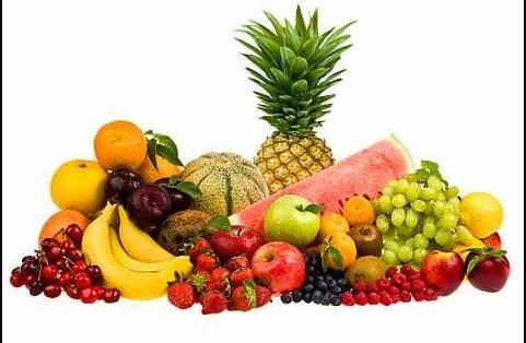 Ingin Diet, Jangan Konsumsi Buah yang Bikin Tubuh Cepat Gemuk Ini