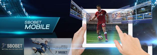 Kudabola Tips Dalam Memilh Agen Judi Bola Online Terpercaya