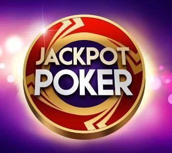 jackpot idn poker