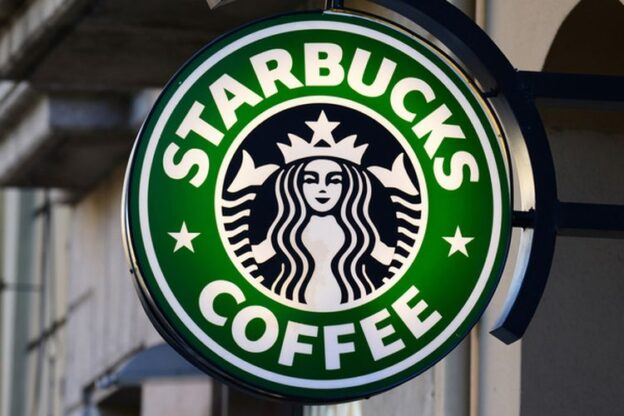 Starbuck Pertama Di Marlboro Memiliki Drive Thru