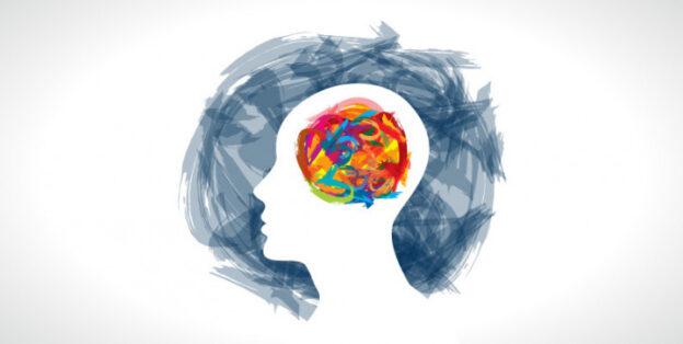 Kemoterapi Dapat Memberikan Efek Neuropati Perifer Ke Pasien